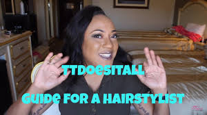 Hair Extensions St Louis Mo by How To Sell Hair Extensions 1of5 Youtube