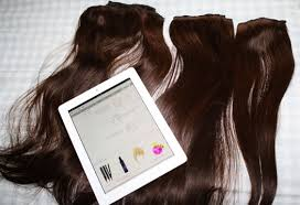 glam hair extensions oomph an oomph review bobby glam hair extensions