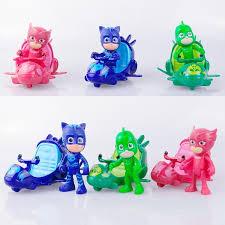 pj masks u2013 toysdirect kids toys u0026 baby toys malaysia