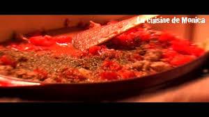 la cuisine de mamy sauce tomate maison par mamy