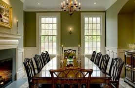 pittura sala da pranzo pittura sala pittura sala da pranzo sala da pranzo muro