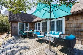 Master Bedroom Addition Cost Fire Island Real Estate Fire Island Rentals