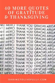 thanksgiving quotes friends thanksgiving quotes 40 quotes of gratitude and thanksgiving