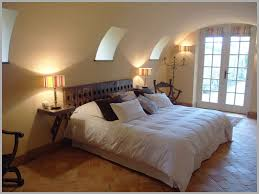 chambre d hote montreuil fantastique 2 bis chambres d hôtes montreuil images 1022152