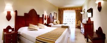 Riu Vallarta Riviera Nayarit Hotels Signature Vacations - Riu montego bay family room