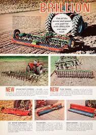 Best Buy Shredders Tractors U0026 Farming Page 15 Period Paper
