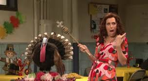 snl is so freakin excited to announce that kristen wiig is