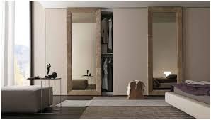 Mirrored Sliding Closet Doors Bedroom Bedroom Door Lock With Keypad Modern Door Design 2015 Of