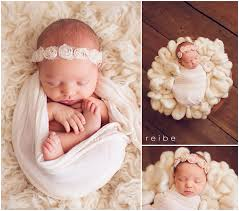 newborn photographer alexandra newborn arkansas newborn photographer central