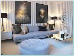 Excellent How To Decorate A Large Living Room For Home  Ideas To - Decorating a large family room