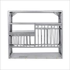 Stainless Steel Kitchen Shelves by Stainless Steel Kitchen Racks In Pune Maharashtra Manufacturers