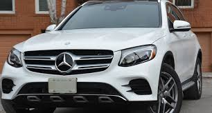 mercedes toronto need windshield replacement repair services for your mercedes