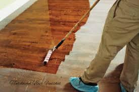 how to choose a great hardwood floor vacuum
