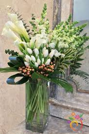100 Flower Shops In Santa Best 25 Large Floral Arrangements Ideas On Pinterest Large
