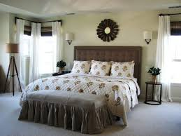 Home Design Jobs Toronto Master Bedroom Awesome Small Master Bedroom Decorating Ideas For