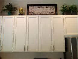 How To Paint White Kitchen Cabinets by Kitchen Colors 12 How To Paint Kitchen Cabinets White How To