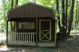 small cabin bathroom ideas small cabin ideas on a lake home