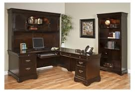 Computer Desk 30 Wide Elegant Figure Fold Down Desk Acceptable 30 Wide Computer Desk