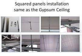 Bathroom Ceiling Cladding Pvc Panels Pvc Ceiling Wall Panel Bathroom Wall Cladding Pvc Panel Pvc