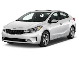 new vehicles for sale kia of bedford