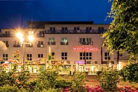 Hotels Bad Oeynhausen Hotel Hahnenkamp Around Guides