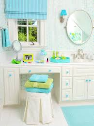 accessories stunning teal and gray bathroom ideas for brown grey