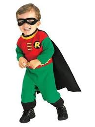 baby toddler boy group costumes cheap halloween costumes