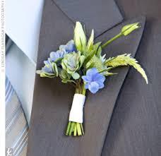wedding flowers limerick wedding bouquets limerick flowers dromoland tipperary wedding
