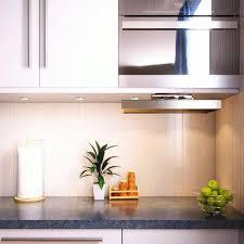 Kitchen Televisions Under Cabinet 15 Best Images About Evervue Kitchen Tv On Pinterest Return