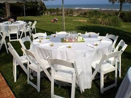 tablecloth for 48 round table tablecloths astonishing tablecloths for 60 round tables 60 inch