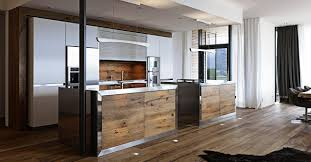 kitchen awesome kitchen minimalist modern living space