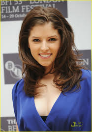 Displaying <18> Images For - Anna Kendrick No Makeup. - anna-kendrick