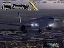 siege boeing 777 300er air siege boeing 777 300er air 58 images posky boeing 777 300er