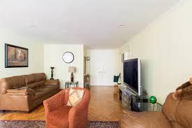 Houzz Home Design Inc Indeed 100 Houzz Home Design Inc Mila Kunis Surprises Parents With