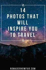 North Carolina slow travel images 274 best travel affirmation images asia travel jpg
