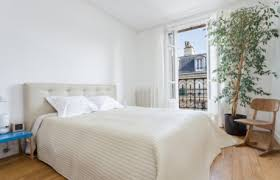 Go To Bed In French Where To Sleep In Paris Paris Tourist Office Official Website