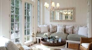 interior modern homes modern victorian style homes interior modern living room formal