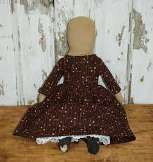 Howdy Doody Rocking Chair Antique Dolls Antique Price Guide