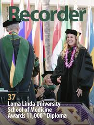 pacific union recorder july 2017 by pacific union conference of