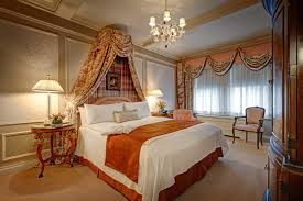 Chambre Style New York by The Hotel Elysee Midtown Manhattan Luxury Boutique Hotel Rooms Nyc