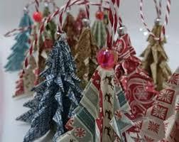 tree decorations etsy
