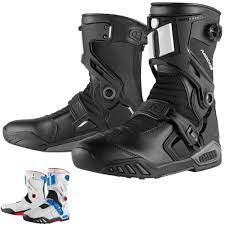 dirt bike riding boots 2015 icon mens raiden dkr motorcycle street adv dirt bike off road