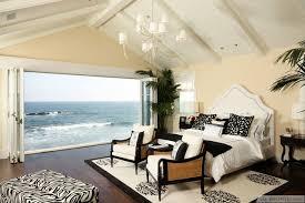 13 cool master bedroom design ideas that look bestpickr