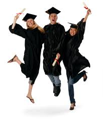 graduation packages best graduation party ideas events in arizona