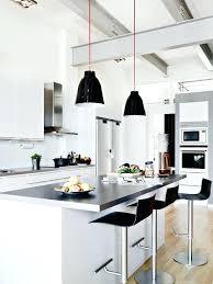 luminaires cuisine design luminaire cuisine design luminaire suspendu cuisine rona suspension