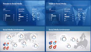 weekly social media report template where can i find a social media report template quora