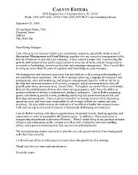 cover letter resume exle non profit cover letter best solutions exle format sle imagine
