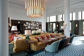 livingroom soho soho house 搜索 loft industry soho house