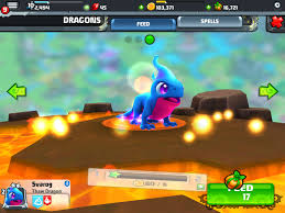 dragonvale world tips cheats and strategies