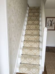 axminster carpets royal borough decorative chelsea egyptian dark